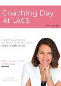 Cartaz_CoachingDay